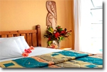 Sunny Costa Maya Bedroom