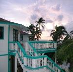 Costa Maya Reef Resort Villa