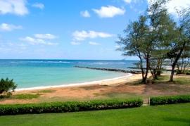 Pono_Kai_Beach