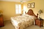 Pono Kai Bedroom
