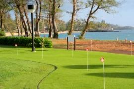 Pono Kai Golf