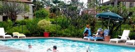 Pono Kai Pool