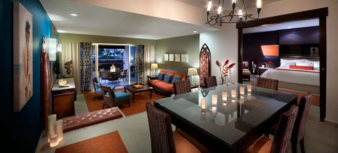 Park Villa Rental Wichita Ks